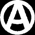asuntoyhtyma_logo.png