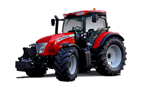 McCormick X7 Tractor.png