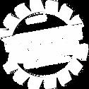 Matsqui Ag Logoallwhite EPS.png