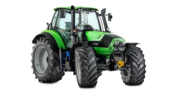 Duetzfahr M600 Tractor.png