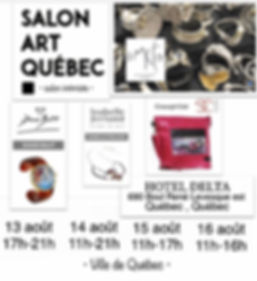 salon-art-quebec-2020.jpg