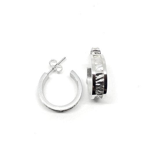 Petites anneaux