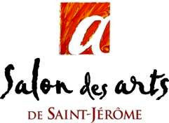 salon_des_arts.jpg