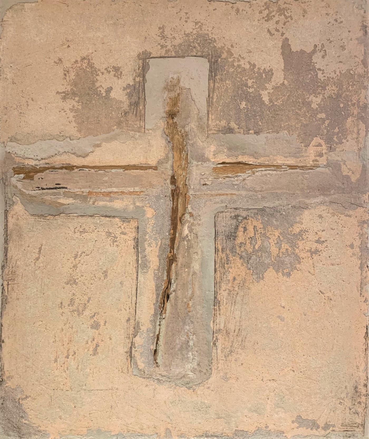 'Faith'