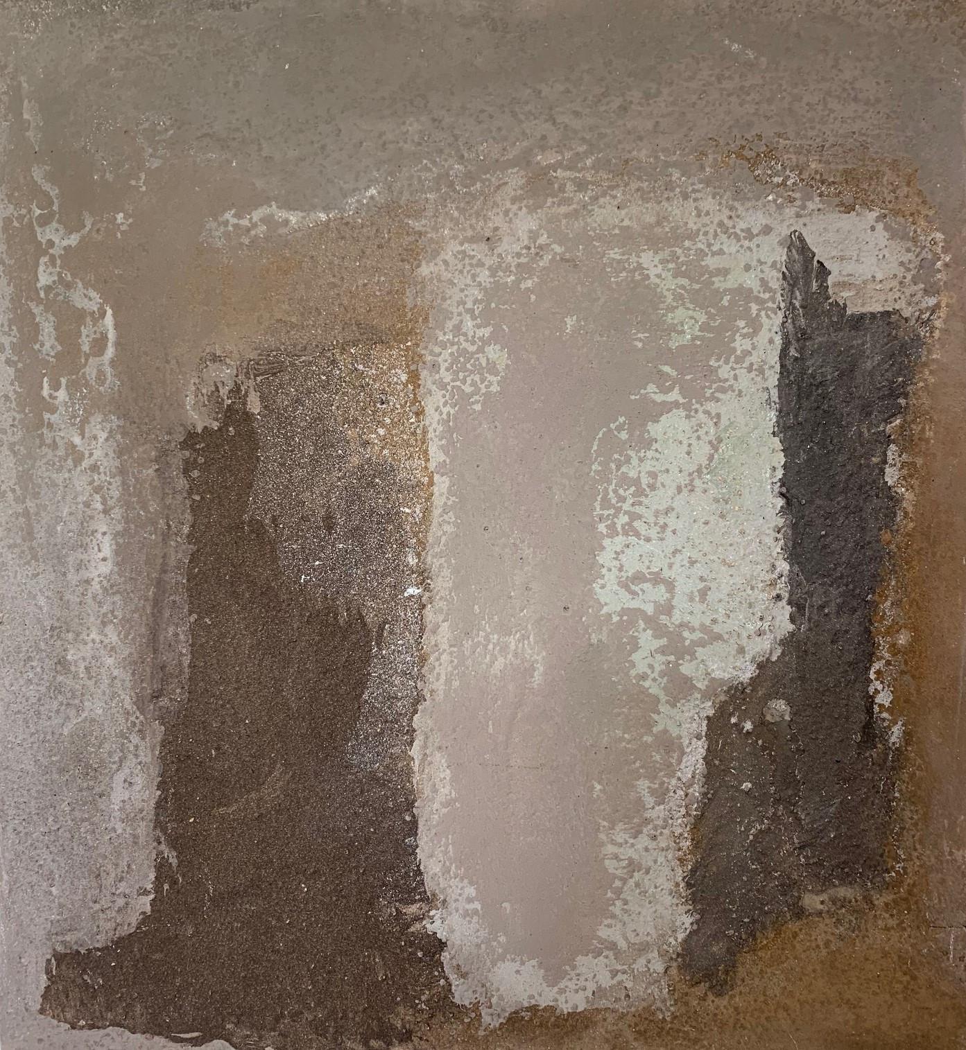 'Walls Series'