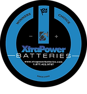 XTRAPOWER%20LOGO_8_edited.png