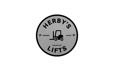 Herby's Forklifts.png
