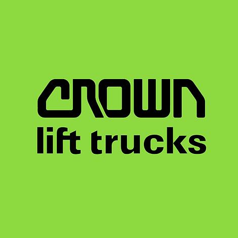 2015-Crown-LiftTrucks BLACK.png