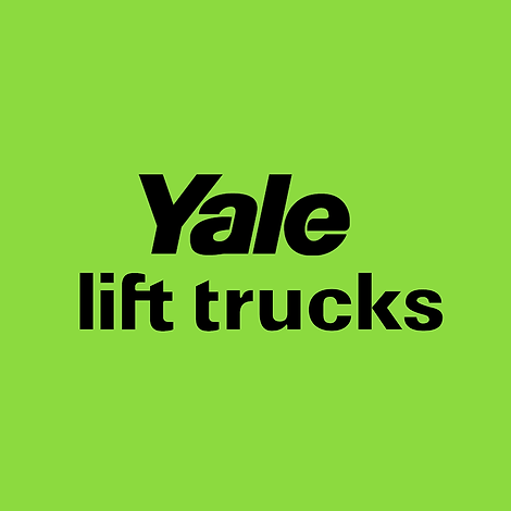 Yale lift trucks.png