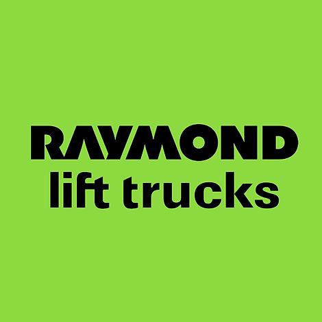 Raymondlift trucks.png