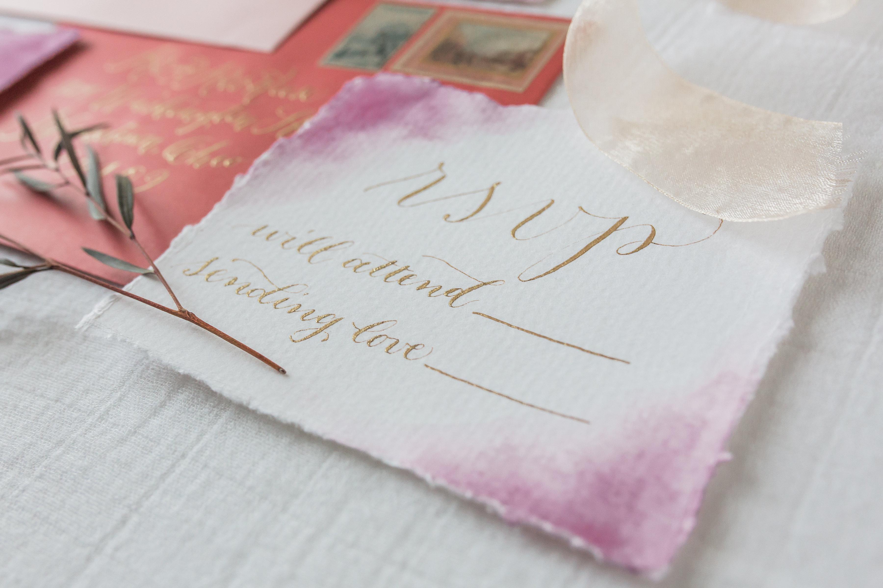 hazelandhazephotography-WeddingsWithElegance-InkStainedMinstrel-35