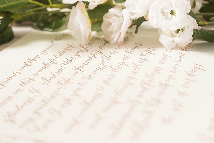 Silver vows & roses_FB