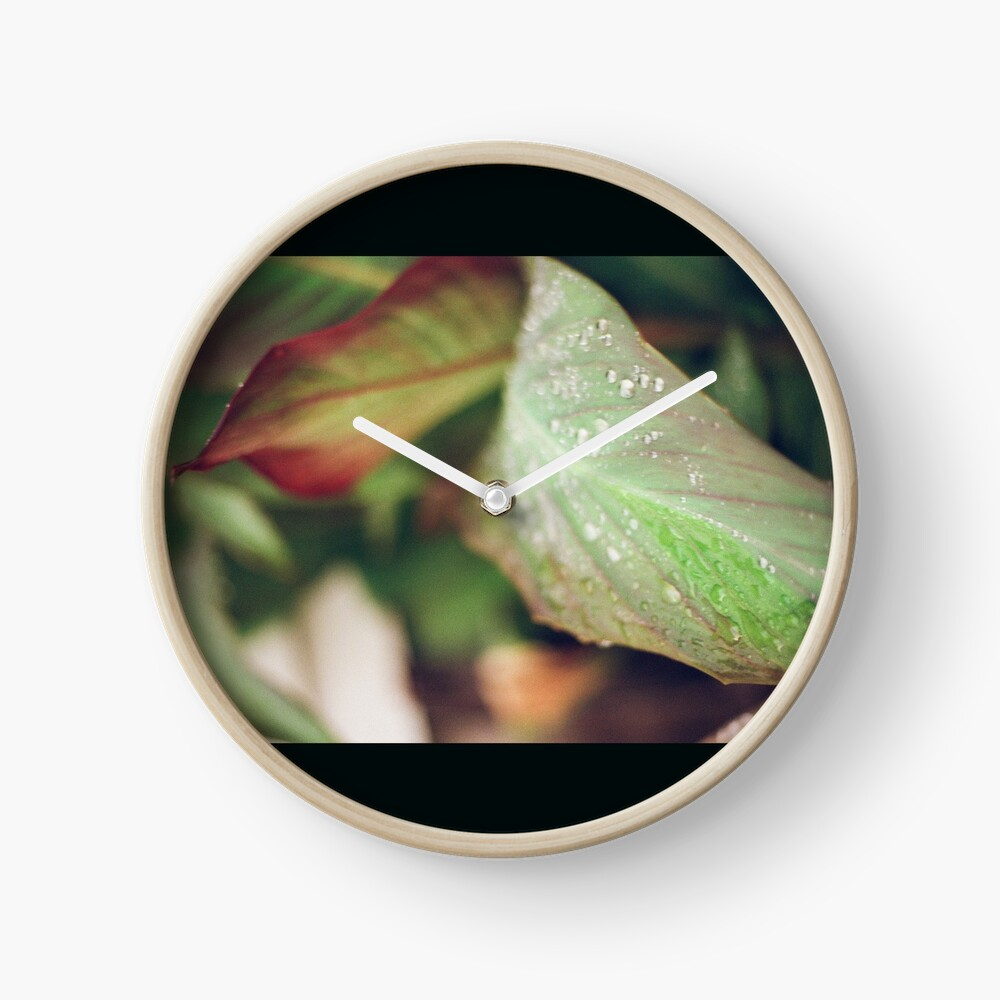 work-41499219-default-u-clock