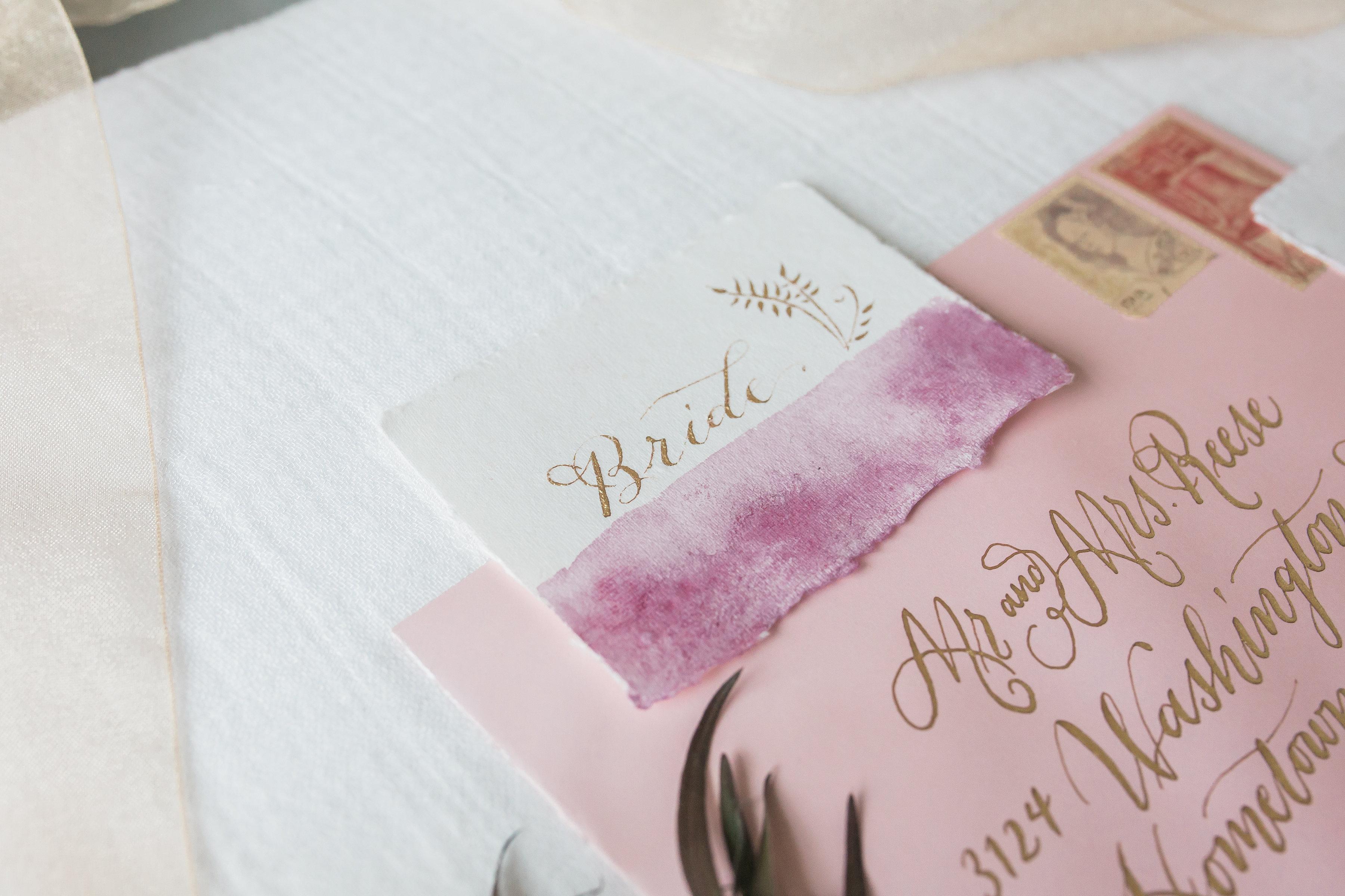 hazelandhazephotography-WeddingsWithElegance-InkStainedMinstrel-40