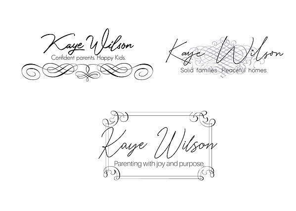 Kaye Wilson Logo Phase 1b.jpg