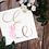 Thumbnail: Gold Custom Letter
