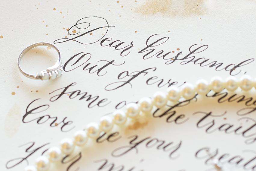 Love Letter to Benj_ring_5