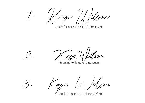 Kaye Wilson Logo Phase 1.jpg