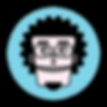 Website Elements-04.png