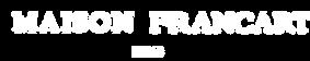 maison_francart_logo_blanc
