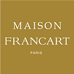 maison_francart_logo