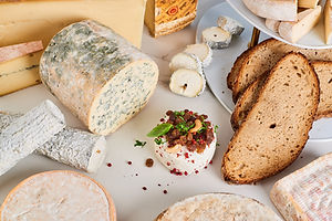 Maison Francart Fromage