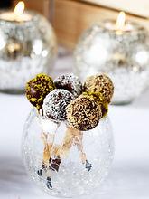maison_francart_chocolat
