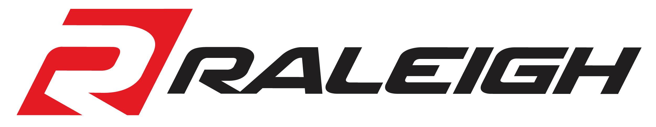 RALEIGH_Full-Logo