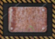 rusty-metal-plate-bacr.jpg