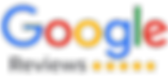 smallOGO-google.png