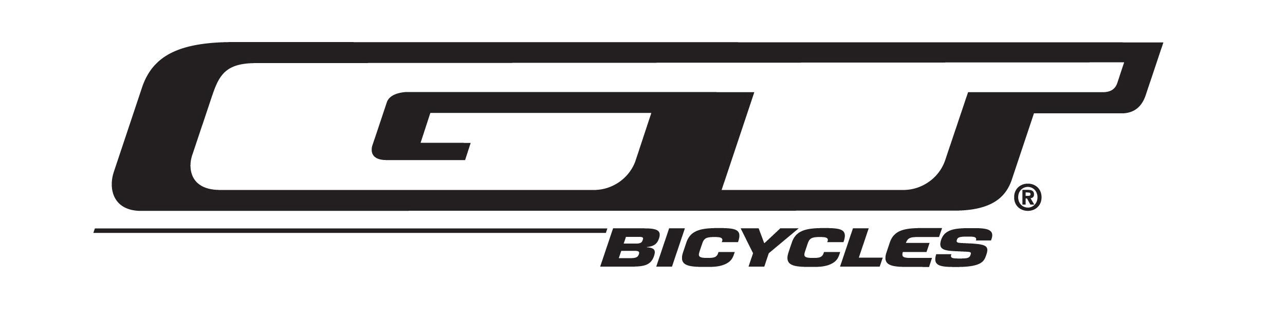 GT_Logo_4