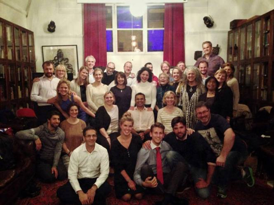 CC group pic used for Facebook page