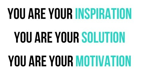 45511-You-Are-Your-Inspiration