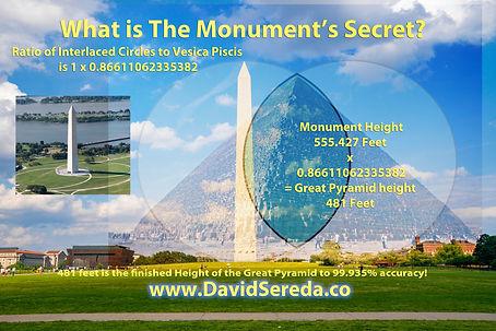 Monument_Secret4.1.jpg