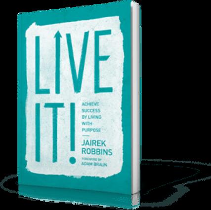 liveitbook-cover