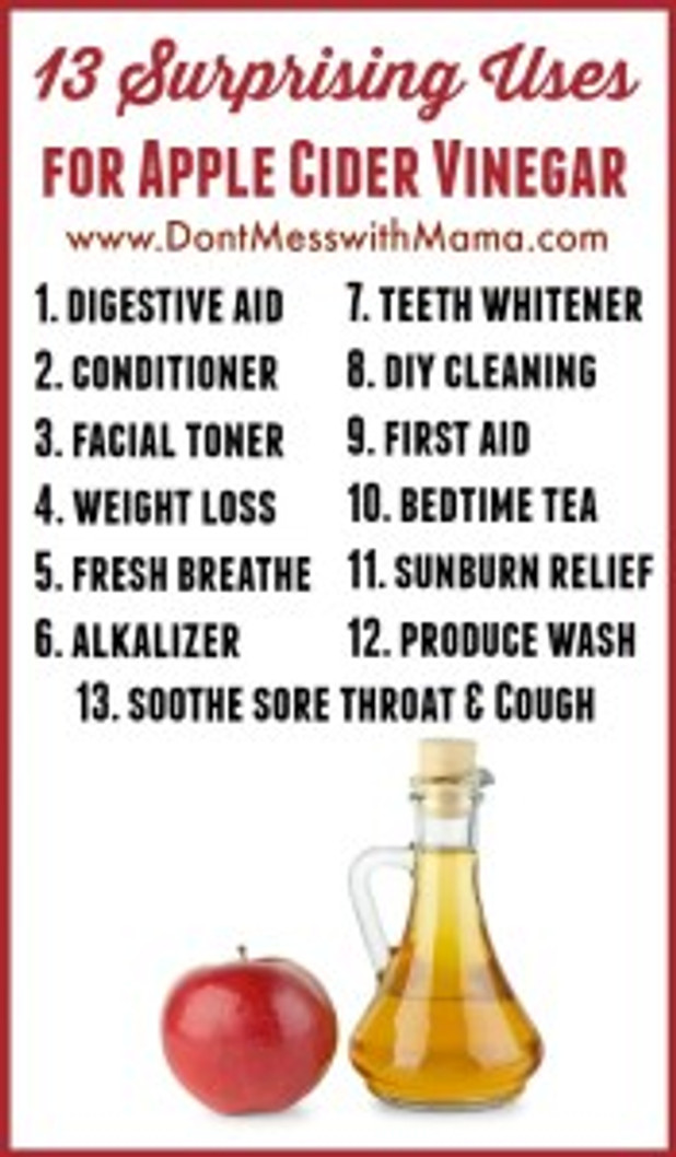 uses-apple-cider-vinegar-pin