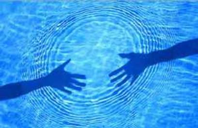 hands-water-2 (1)