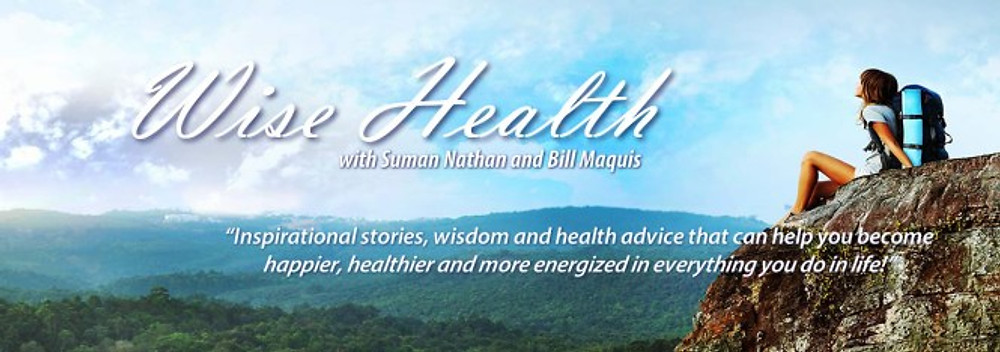 wise-health-show6