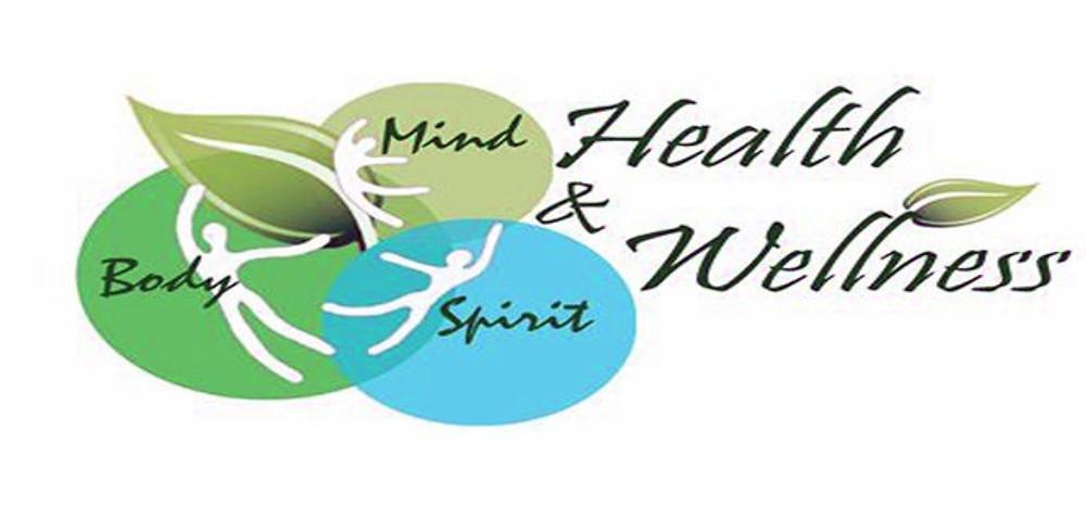 health-wellness-logo-HERO