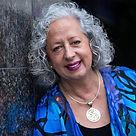 Patricia Conner