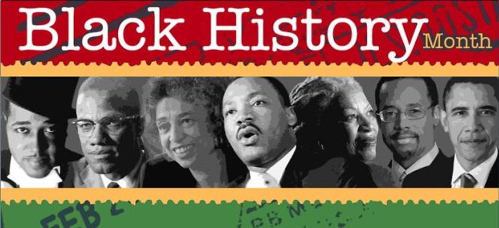 header-black-history-month-788x360