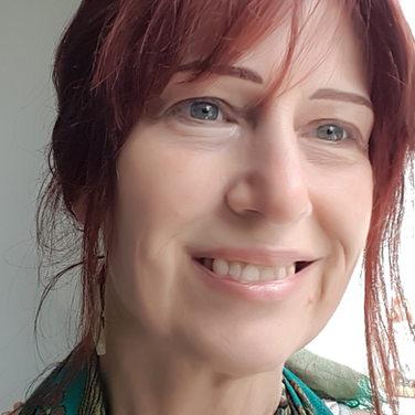 Glenda-Ray Riviere