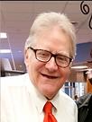 Raymond Keller