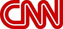 cnn.png