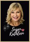 Susan Kathleen