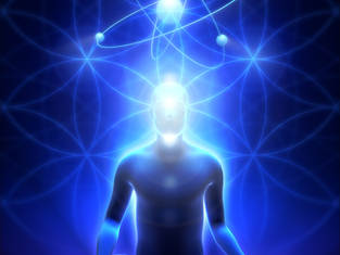The Remote Viewing Project