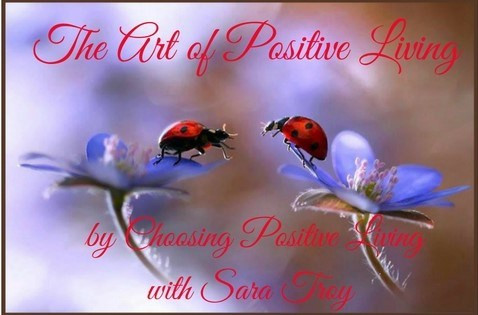 the-art-of-positive-living-2