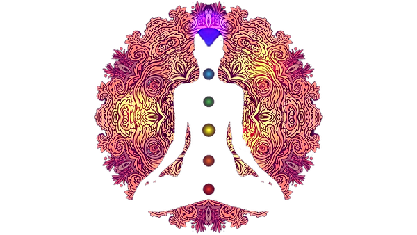 meditator_edited.png