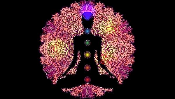 meditator_edited.png