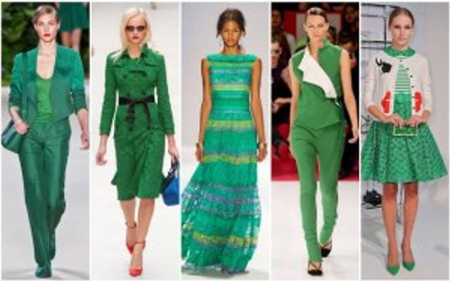green-trend-2014-